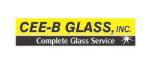 CEE-B Glass, Inc